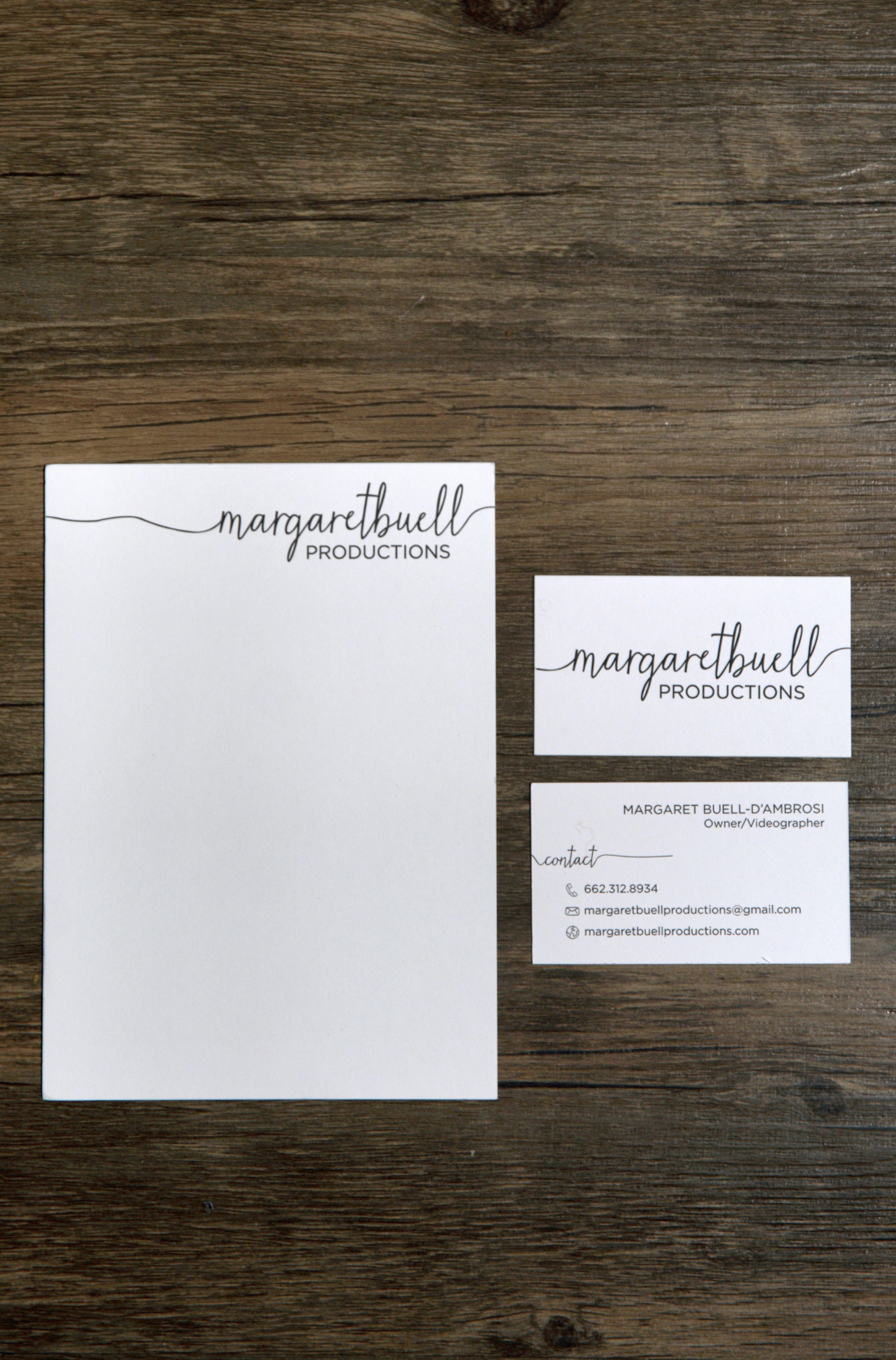 Brand identity and stationary design business cards and note cards brand identity and stationary design business cards and note cards reheart Image collections