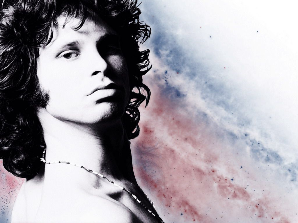 The Doors The Doors Wallpapers Jim Morrison Wallpapers The