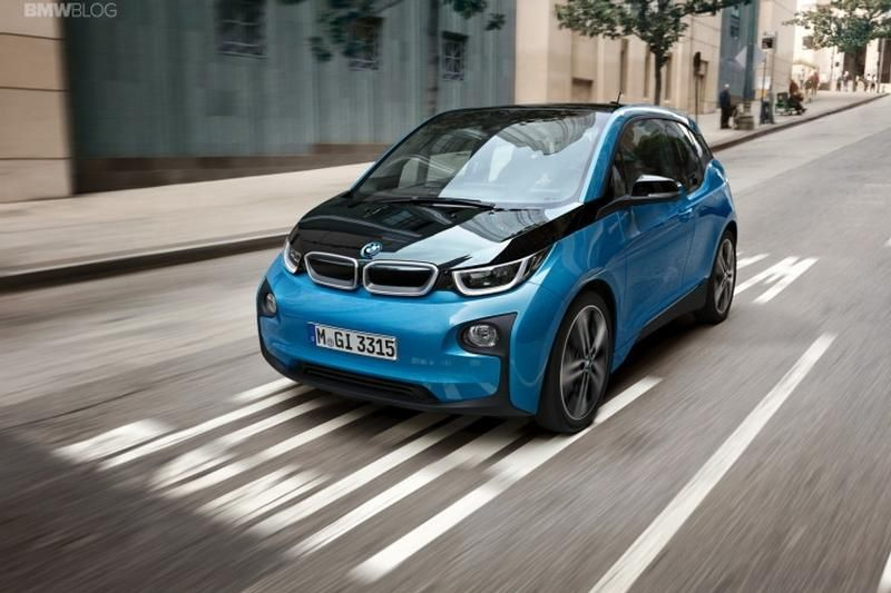 bmwi3sbest_electric_cars_2017_thumb800.jpg (800×533
