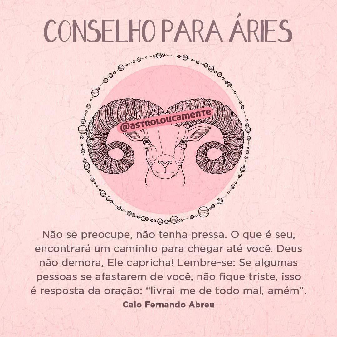Pin De Iasmin Nogueira Em Signo Aries Com Imagens Signos Do