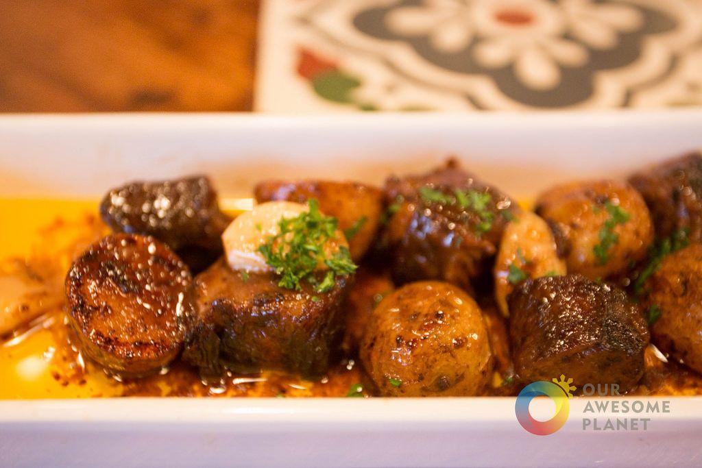 Frangos Foodies Favorite Portuguese Style Piri Piri Chicken In