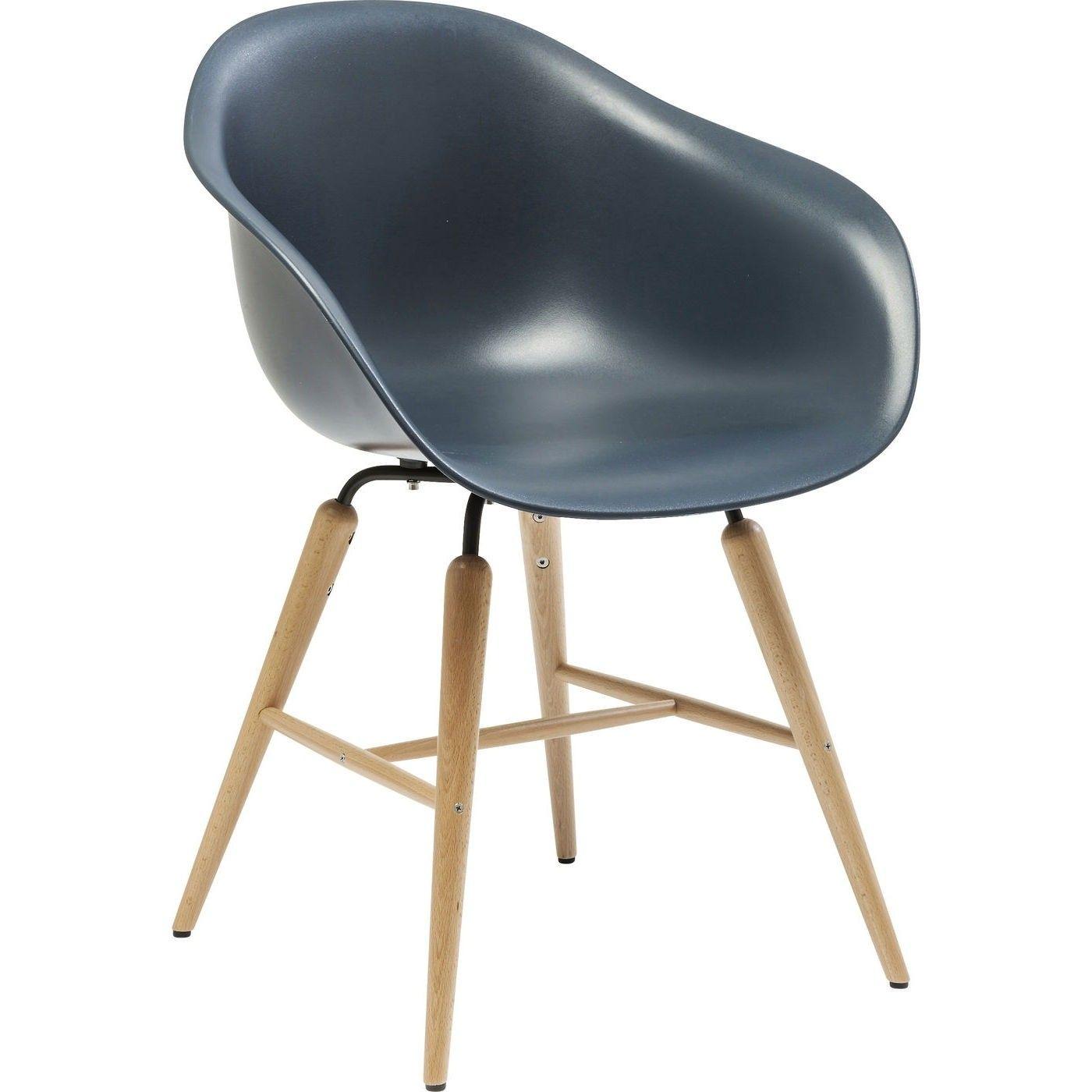 Armlehne Stuhl Kitchen Object GrauStühlechairs Forum Mit n80OXkwP