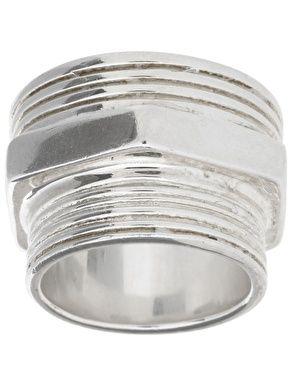 Maria Francesca Pepe ring