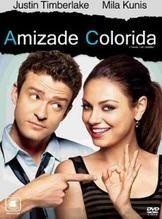 Filme Romantico Pesquisa Do Hao123 Filmes Romanticos Filmes