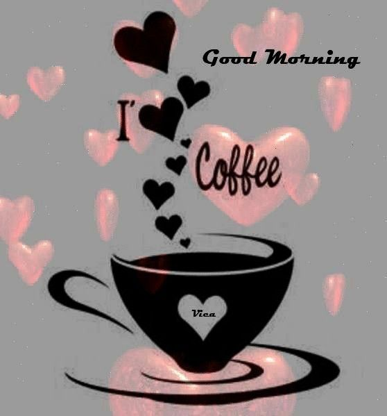 -  -******MERCY**** -  -  good morning gif | HappyShappy - India's Best Ideas, Products & Horosco
