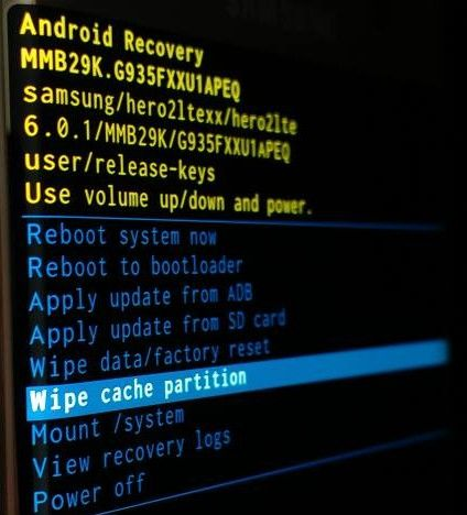android-system-recovery-3e