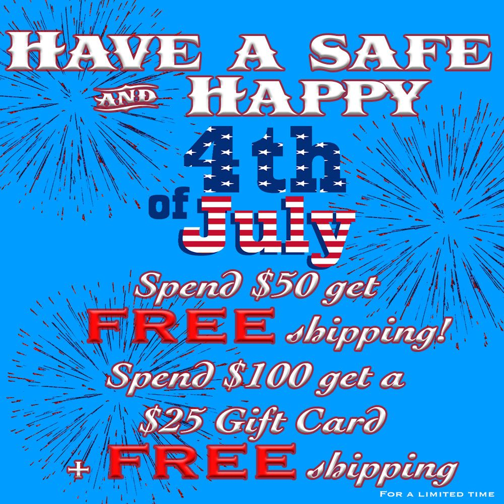 Don't forget to take advantage FREE SHIPPING!  Start shopping now ->  http://ss1.us/a/Np4aphk3  #Teskeys #FreeShipping #America #USA