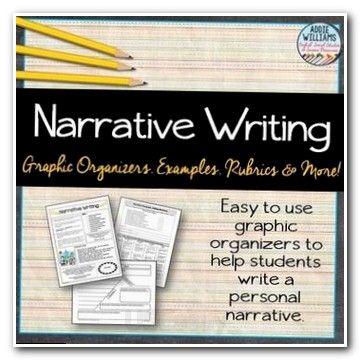 Essay Wrightessay Writing A Job Description Template How To
