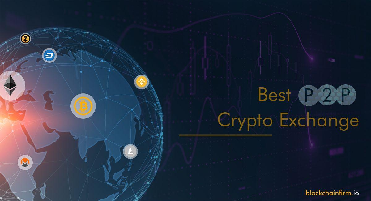 transferring cryptocurrency between exchanges