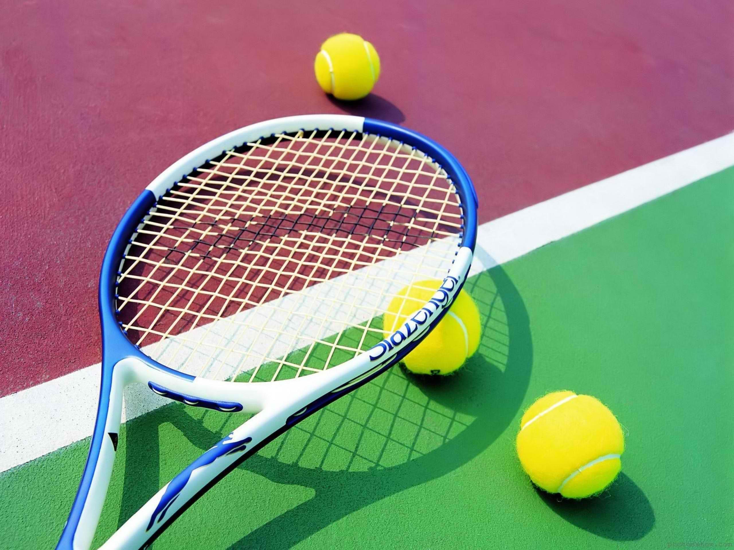 Tennis Homedecor Tennis Coach Sport Tennis Lessons Near Me Beverlyhillstennisacademy Tennisgoals Tennisphotos Trai Tennis Wallpaper Tennis Tennis Scores
