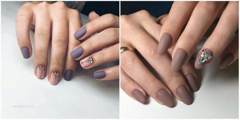 Current Nail Trends Inspirational Current Nail Trends Royalty