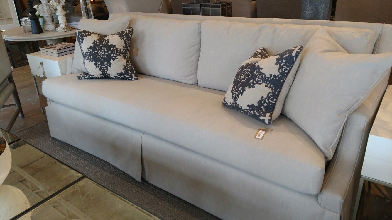 Norwalk Kent Sofa Living Room