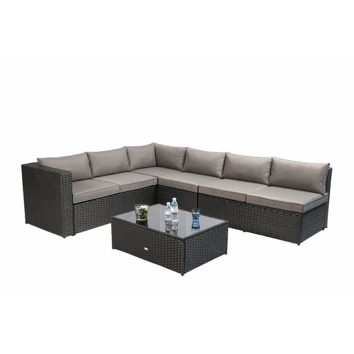 Furnitures Black Wicker Patio Furniture White Cushions With Round Wicker Table Above Stone Floor Beside A Pool Patio Conversation Set Patio Wicker Furniture