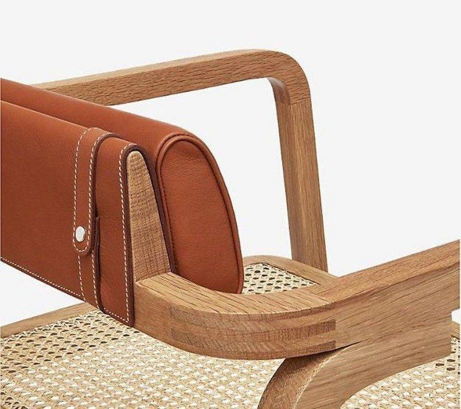 48 Gorgeous Wood Chair Design Ideas Wood Chair Design