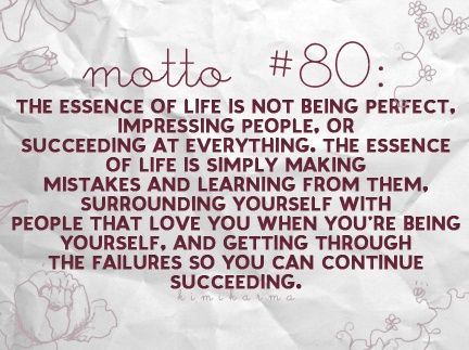 Motivational Quotes Continue Succeeding Motivational Quotes Beauteous Succeeding Quotes