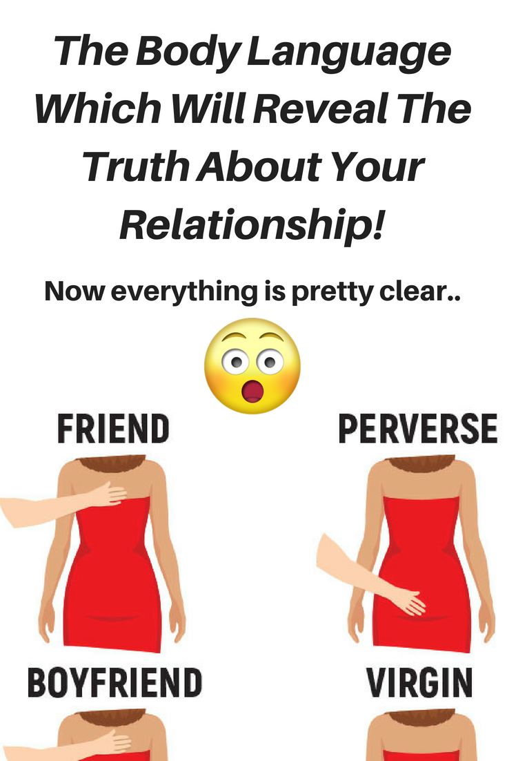 nonverbal flirting signs of men quotes funny: