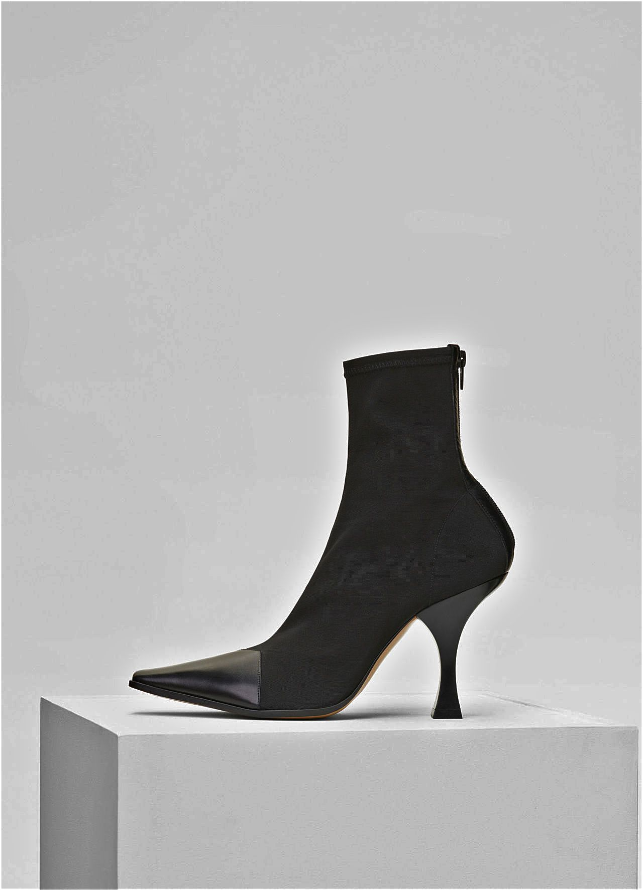 890493a8c5c0 Céline, Madame boots | Shoes | Shoes, Outfits, Yellow heels