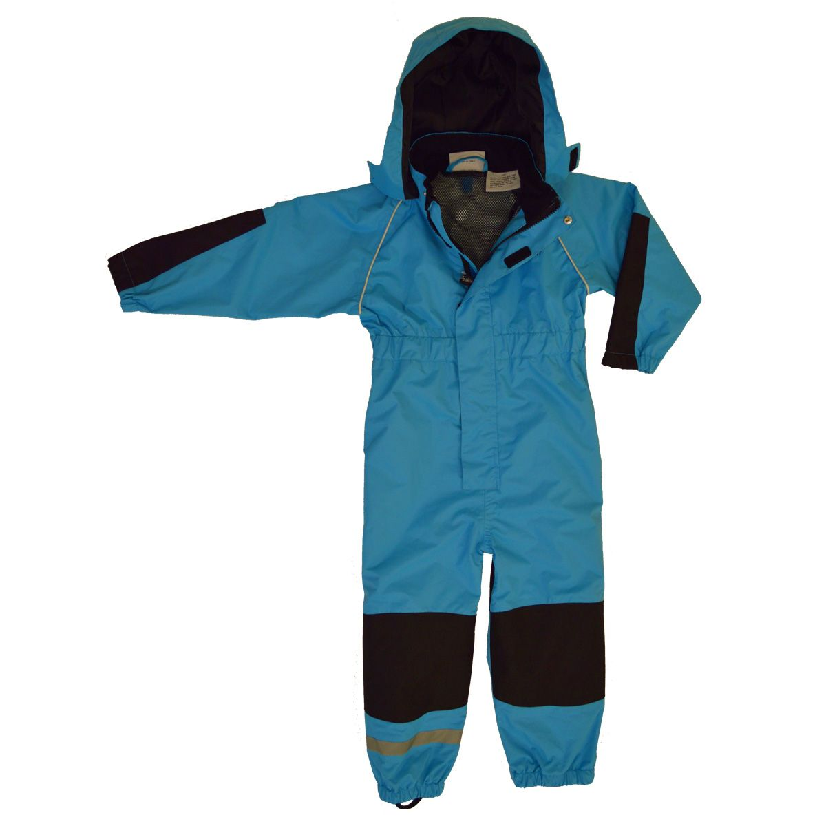 Free shipping BOTH ways on rain coats kids, from our vast selection of styles. Fast delivery, and 24/7/ real-person service with a smile. Click or call