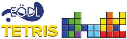 Tetris Klassisch