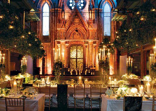New York Weddings Wedding Trends Vendors Expert Advice The Cut