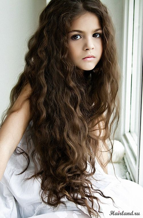 Hairstyles For 12 Year Olds Natural Hairstyles For Kids Kids Braided Hairstyles Natural Hair Styles