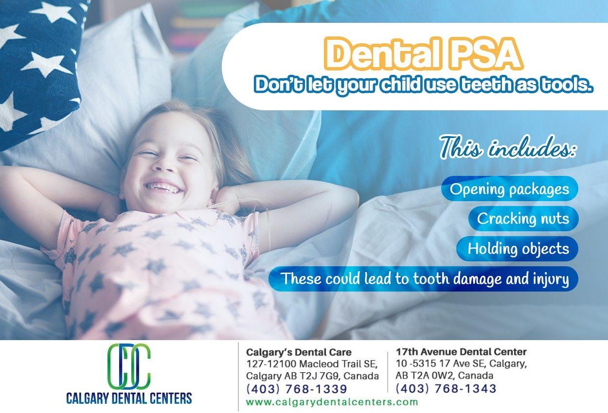 Wellness Thursday! #dentalfacts