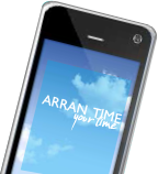Welcome to Arran - The Island | Visit Arran