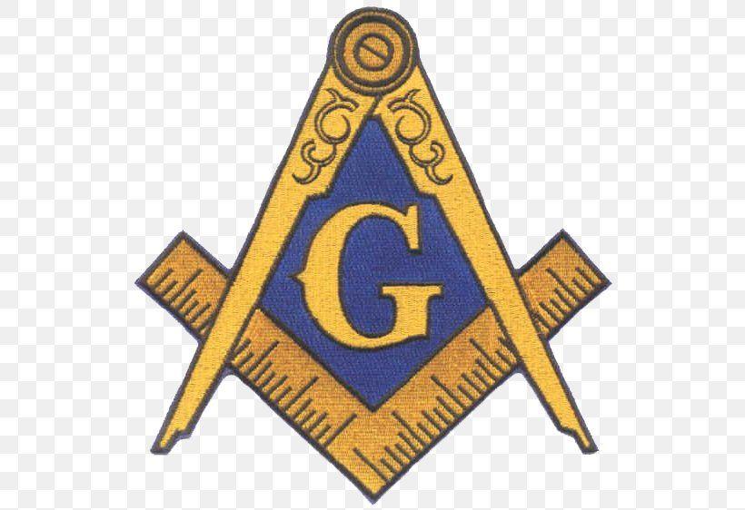 Google Image Result For Https Img Favpng Com 23 24 1 Freemasonry Masonic Lodge Square And Compasses Masonic Ritual A Masonic Ritual Freemasonry Masonic Lodge