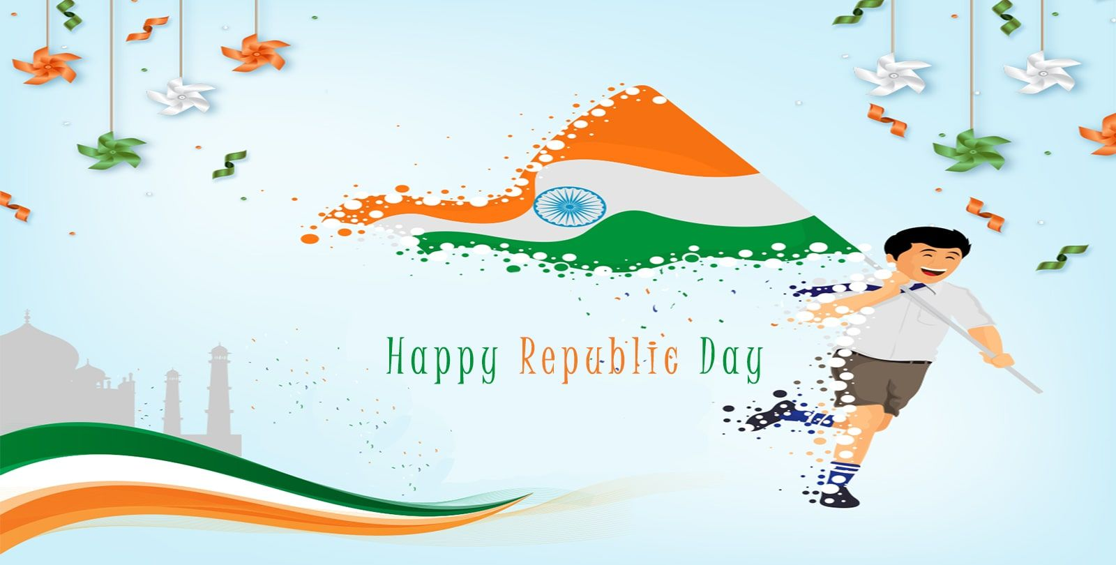 Happy Republic Day 2021 Wishes Messages Quotes Facebook Posts To Share With Friends Family In 2021 Happy Republic Day Republic Day 2021 Wishes Happy republic day 2021 best wishes