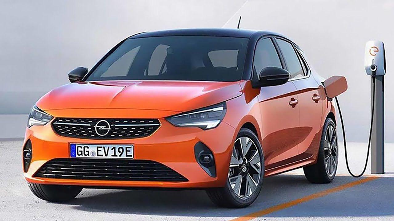 Opel Fiyatlari 2020 Redesign And Price Di 2020