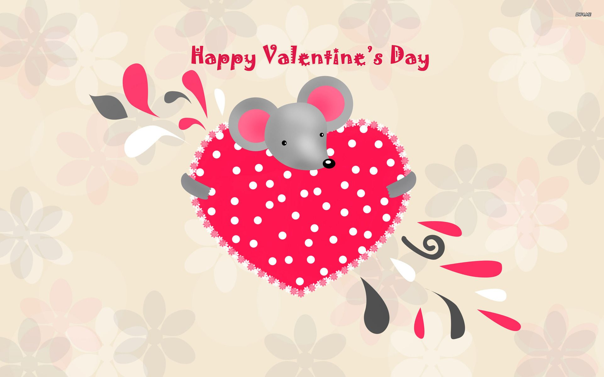 Valentines Day Hd Wallpapers 1 Valentines Day Hd Wallpapers