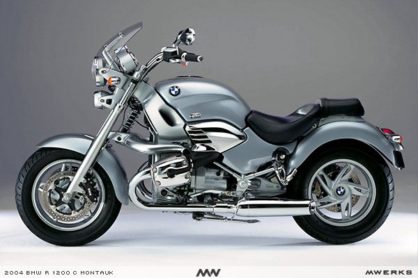bmw motorcycles - yes please bmw r 1200 c | fun for me | pinterest