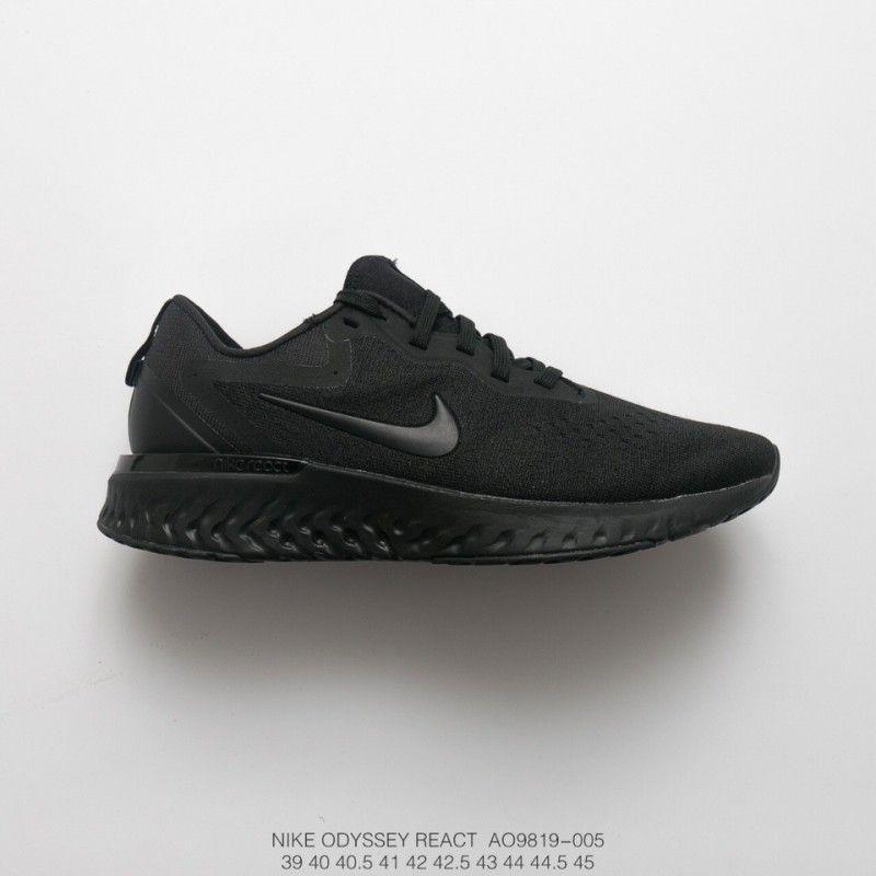 Wholesale Nike Shoes In Bulk | Wholesale nike shoes, Nike