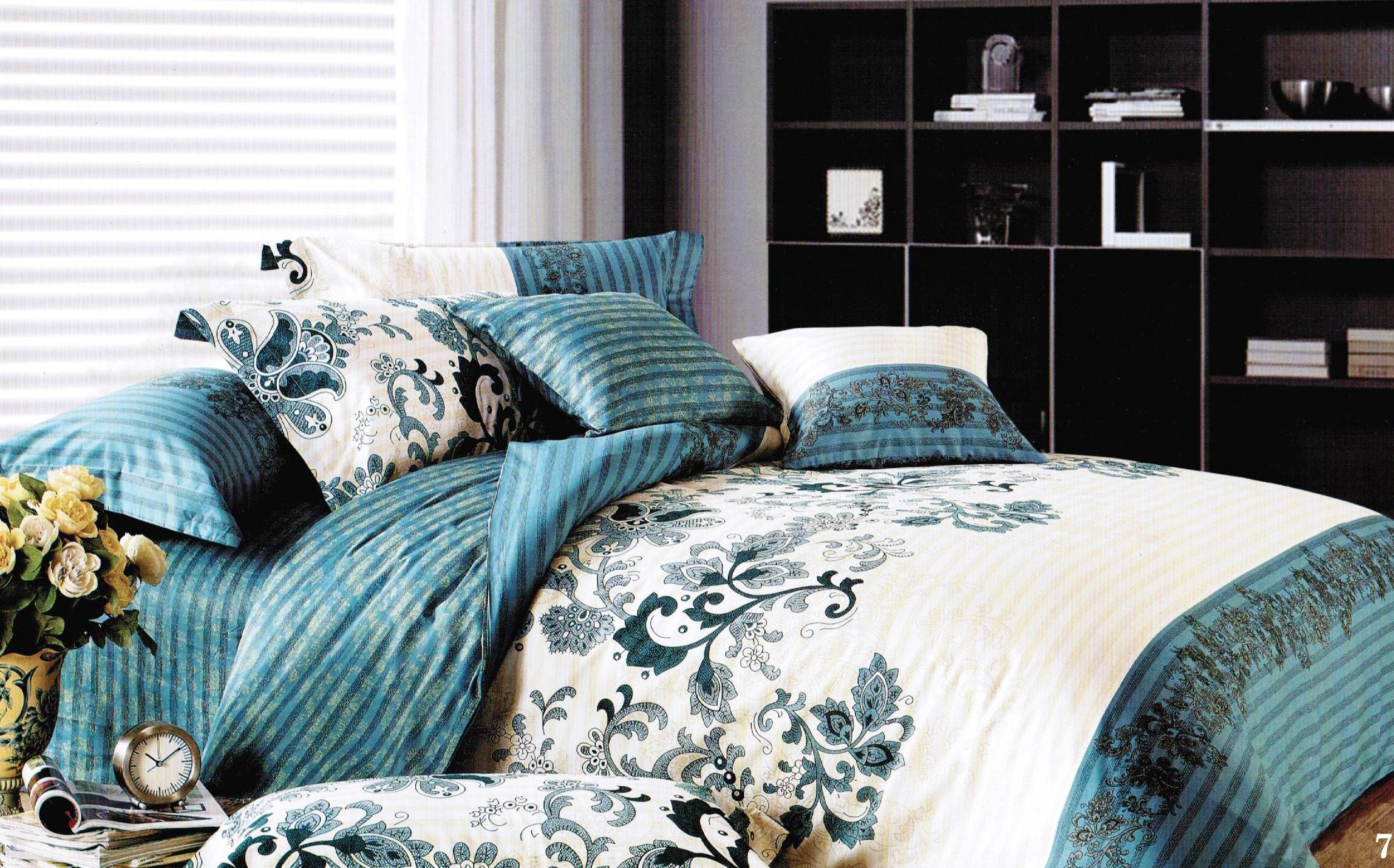 stylish and comfortable this bed sheet set will go well with both  - stylish and comfortable this bed sheet set will go well with bothtraditional and contemporary