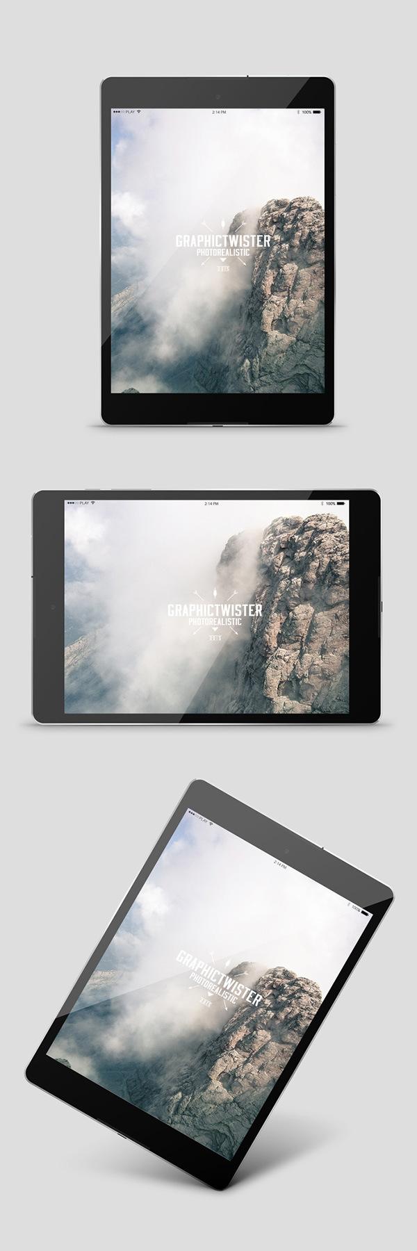 65 Free Smartphone Tablet Mock Up Templates Mockup Photoshop Mockup Mockup Design