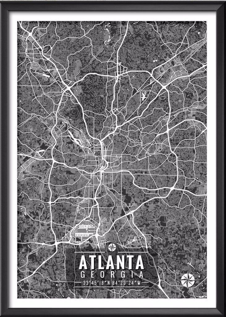FIRST FLOOR Floor Map as well  additionally Boutique Air   Airport 521 moreover Atlanta  Georgia  GA  profile  potion  maps  real estate additionally Map of Georgia Tech Hotel And Conference Center  Atlanta additionally Atlanta midtown walking map besides American Cut Gl ociation besides 14 Top Rated Tourist Attractions in Atlanta   Pla Ware likewise Hotels near Georgia World Congress Center  Atlanta   HotelMap furthermore  in addition Marriott creates fall foliage marketing   STANDBY Nordic moreover Download Atlanta Maps for Downtown  Buckhead   Metro Atlanta additionally  in addition  moreover Barclay Hotel Downtown Atlanta   Your Atlanta Hotel furthermore Downtown Atlanta Hotel   Omni Atlanta Hotel at CNN Center. on hotel map atlanta
