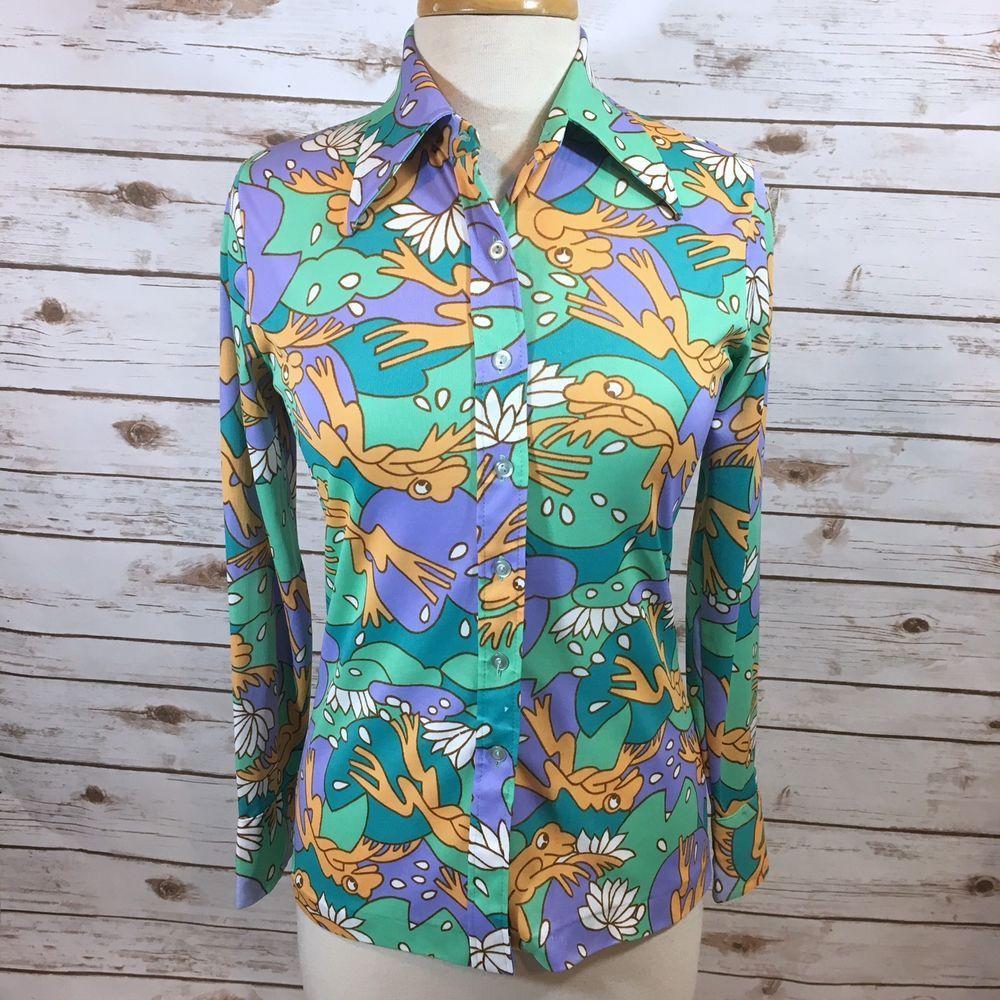 Kmart Shirts Women   RLDM