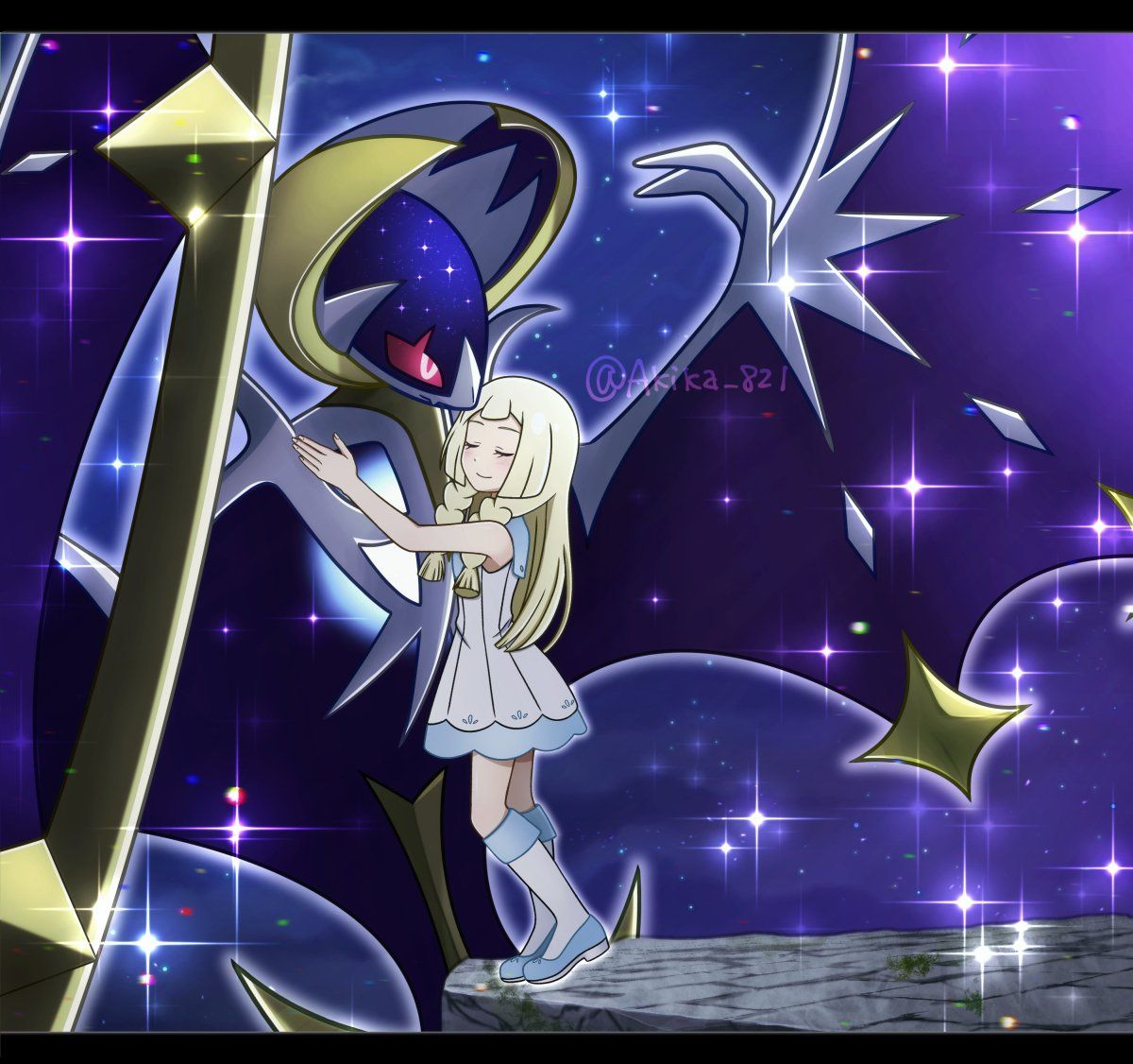 Pin By Business Name On Ivy Pokemon Mewtwo Pokemon Pictures Pokemon Heroes
