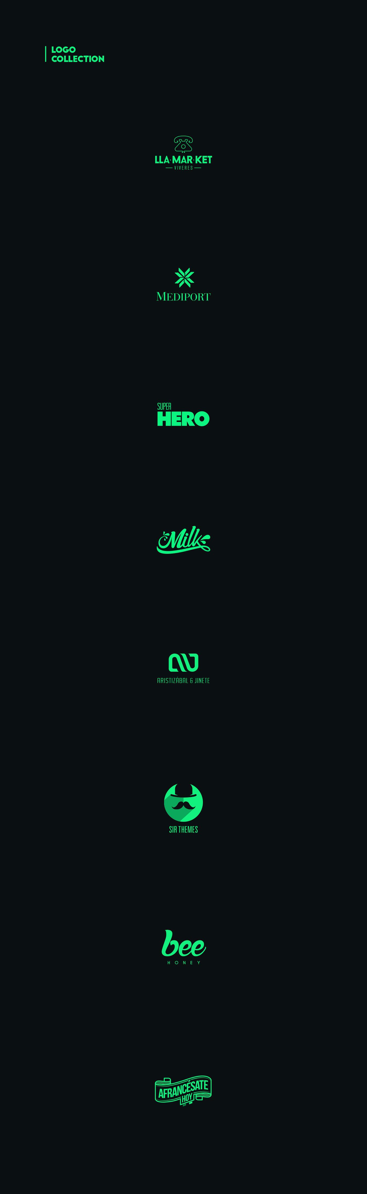https://www.behance.net/gallery/17726441/Logo