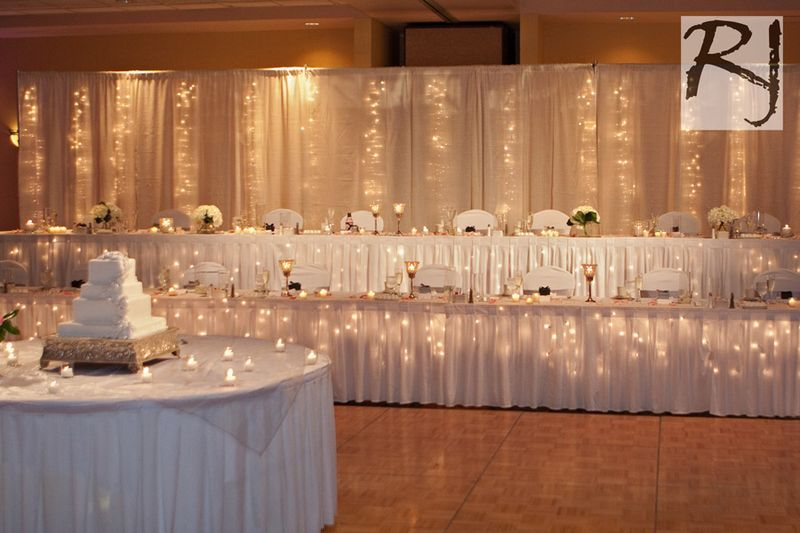 Quad Cities Wedding Photographer Rick Jennisch City Wedding Venues Wedding New Years Wedding