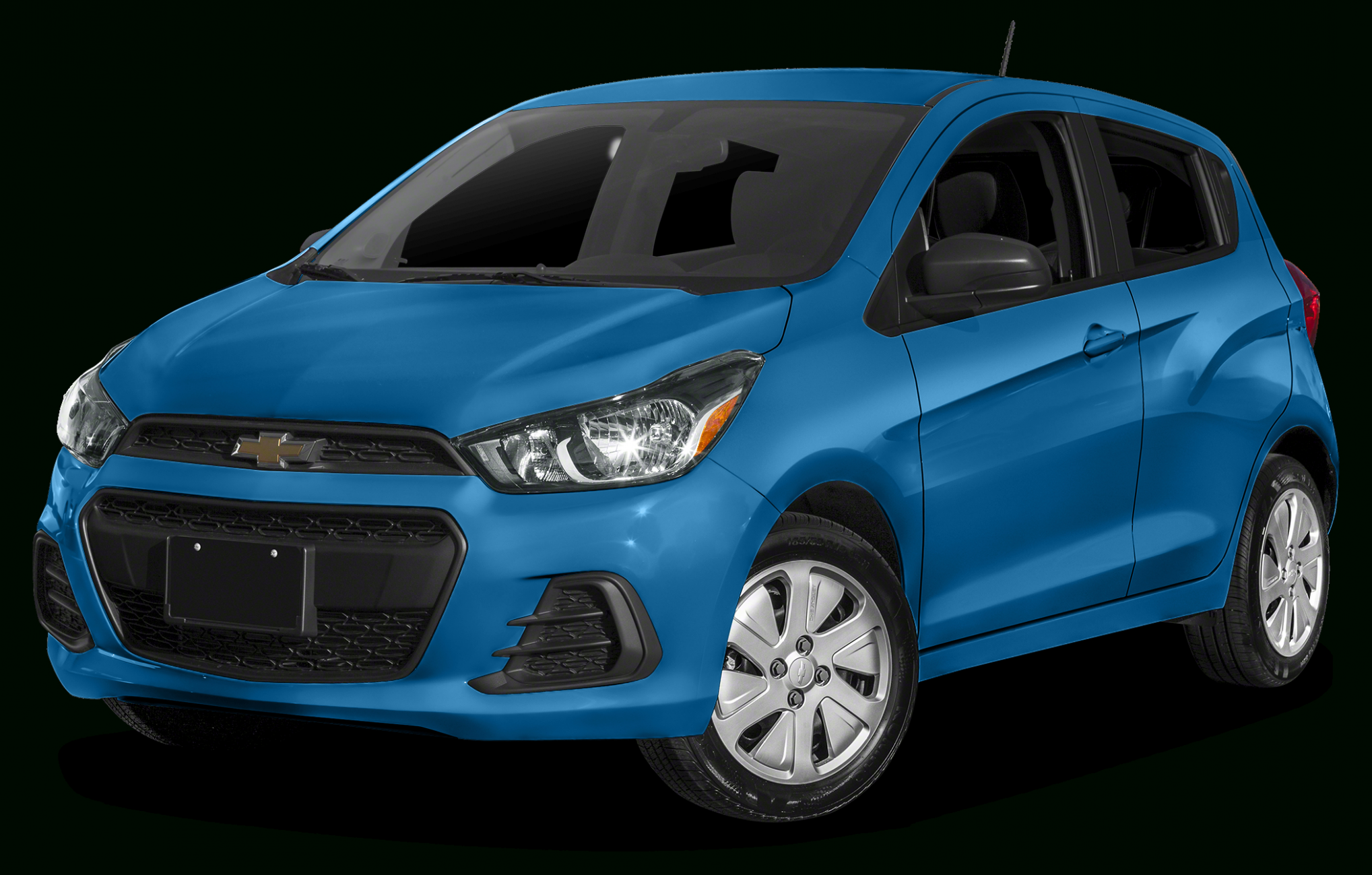 8 Picture Giá Xe Chevrolet Spark 2020 in 2020 Chevrolet
