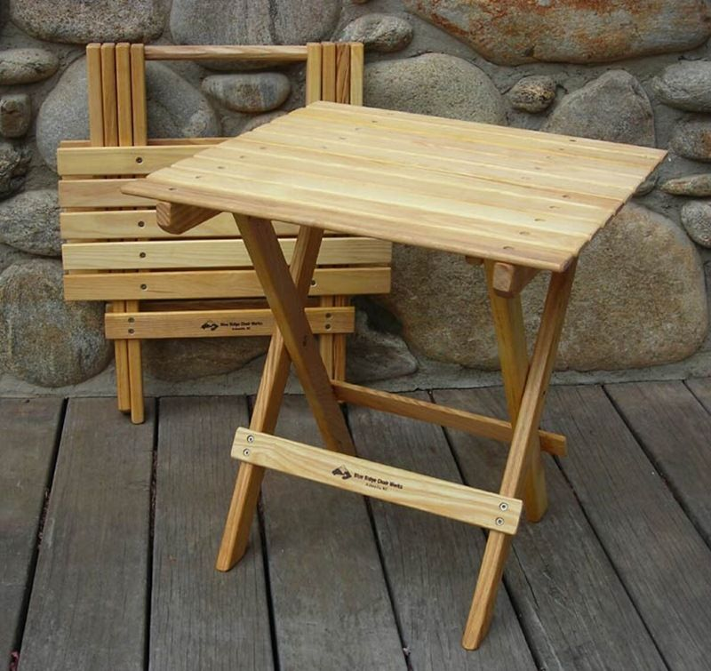 Holzklapptische Holzklapptische Holztisch Klapptisch Holz