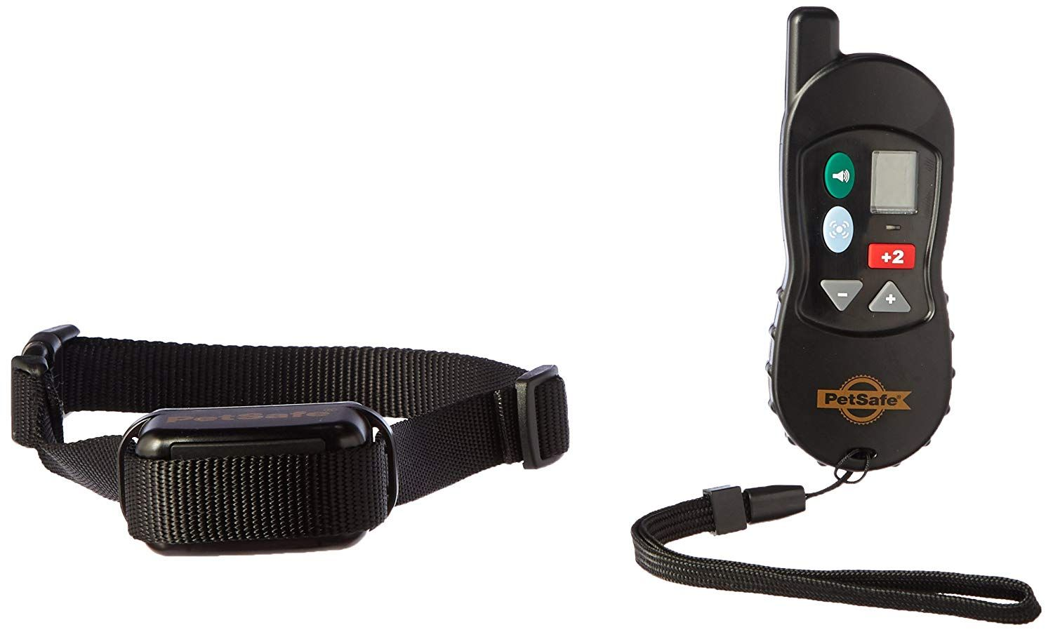 Petsafe Vibration Dog Training Collar Read More Reviews Of The