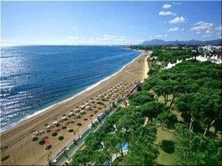 Costa del Sol last minute