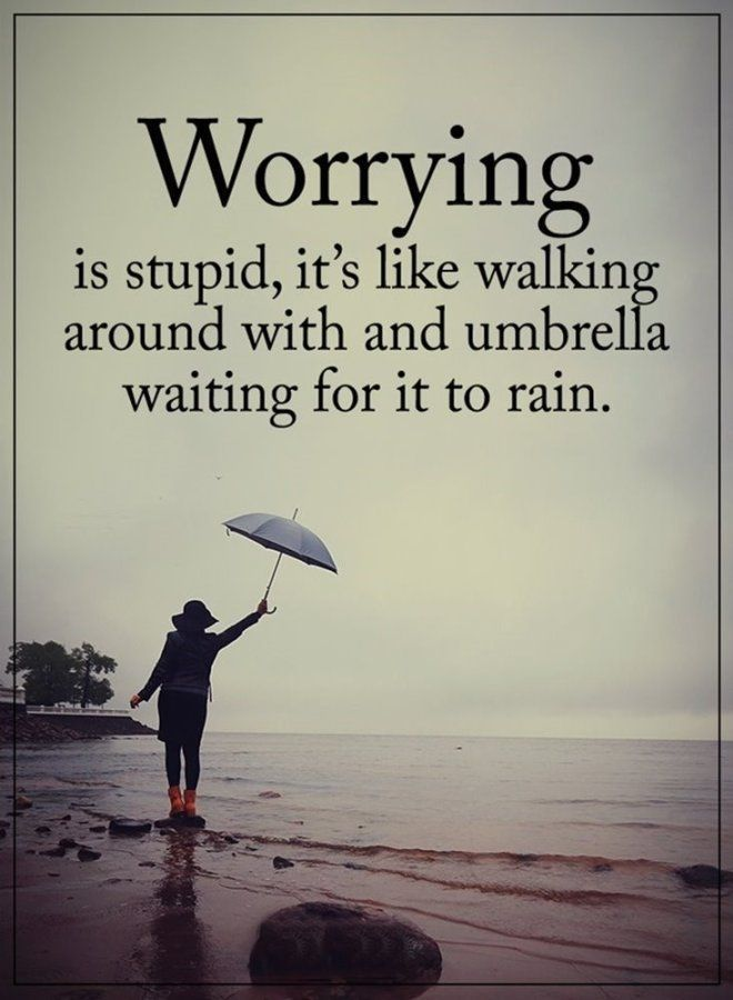 Stress Quotes Images 56 Motivational Quotes Images for Success Life - claude iachella - Pint Blog