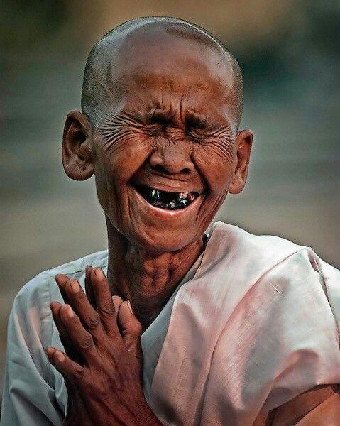 Beautiful...Toothless...Smile!!   joy   Pinterest ...