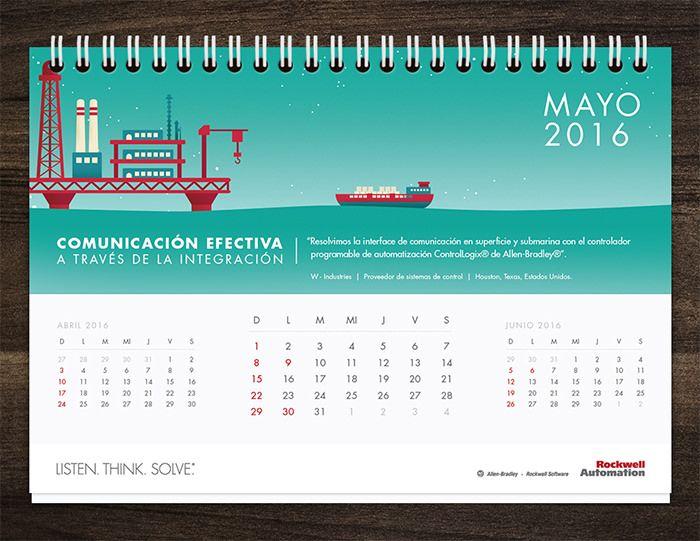 Absolutely Beautiful  Calendar Designs  Calendar Design