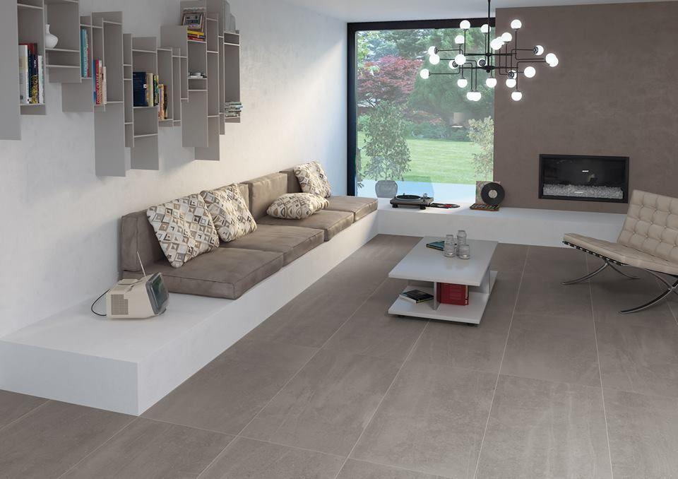 Fliesen. Wohnzimmer. Modern. Zeitlos. Beinkofer. | Wohnzimmer | Pinterest |  Wels, Graz And Hall