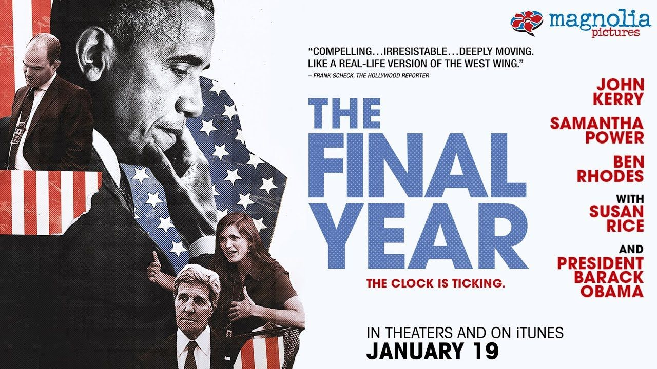 HomeFiLm@ The Final Year (2017) full Online free 1080 waTCH