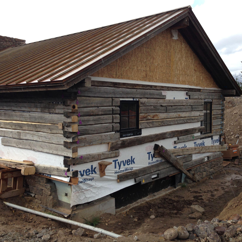 cabins rental trap cabin wy properties jackson house bear vacayrx hole vacation rentals